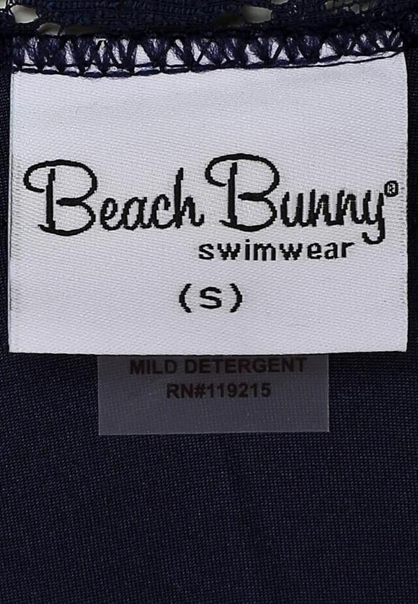Купальник Beach Bunny L15121P: изображение 3