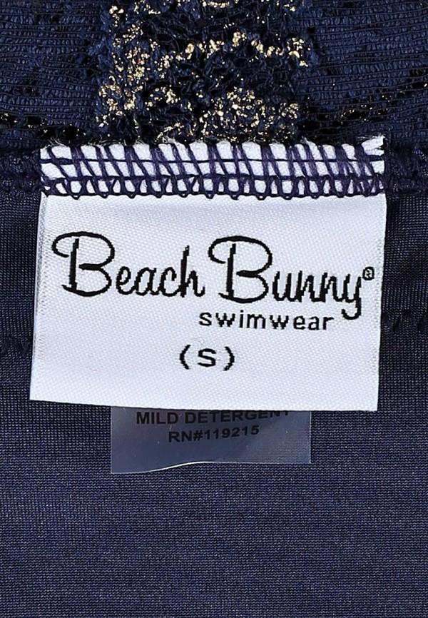 Женские плавки Beach Bunny L1512B6: изображение 4