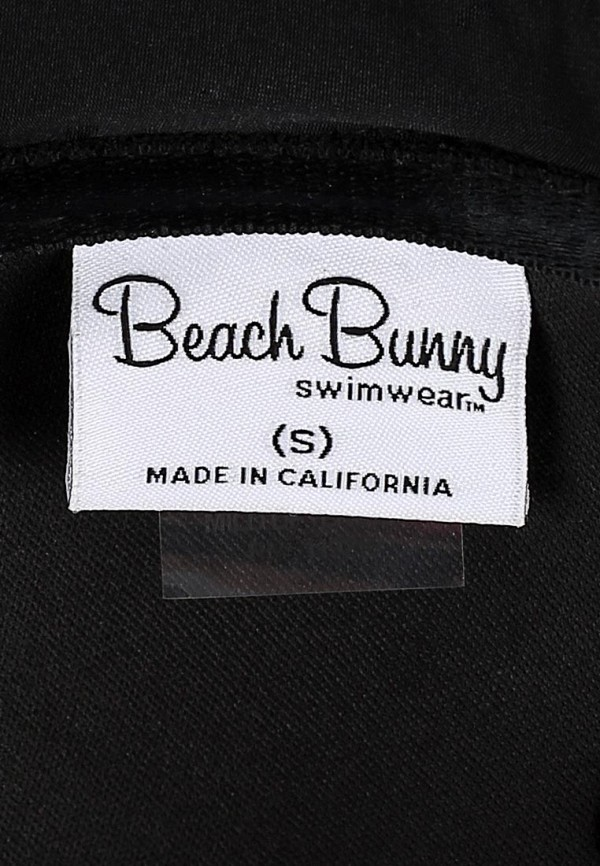 Лиф Beach Bunny G1500T3: изображение 3