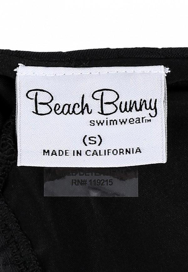 Лиф Beach Bunny G1502T1: изображение 3