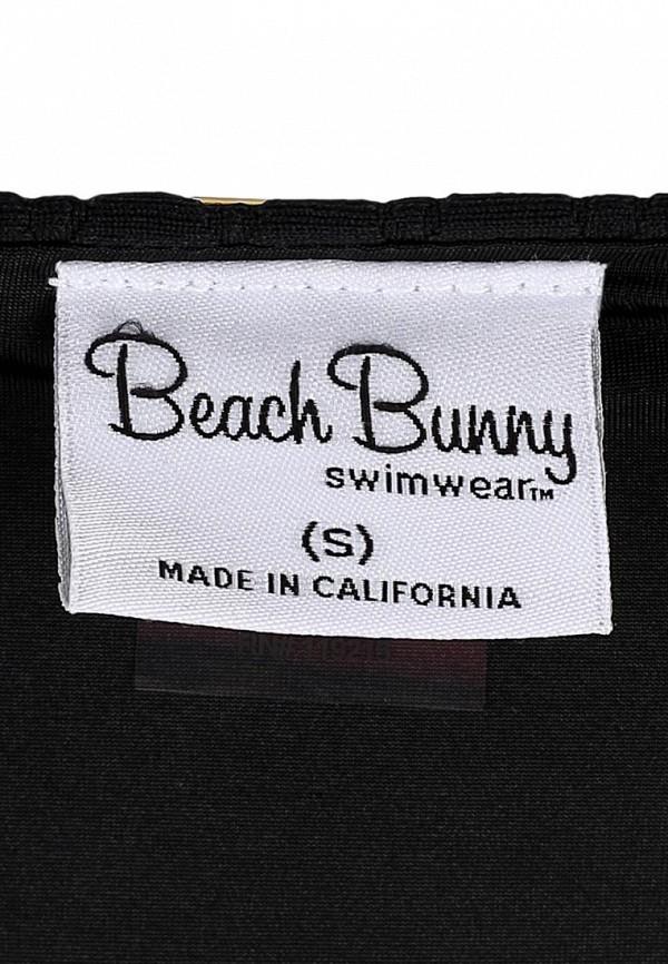 Женские плавки Beach Bunny G1502B6: изображение 3