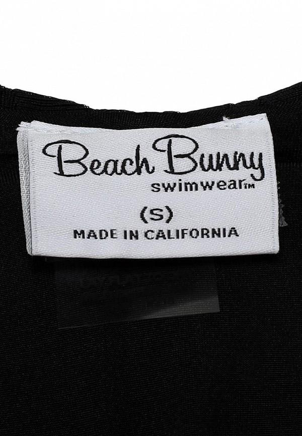 Купальник Beach Bunny G15021P: изображение 3