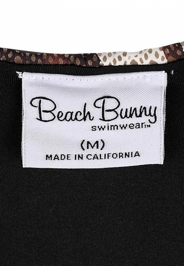Женские плавки Beach Bunny G1503B1: изображение 3