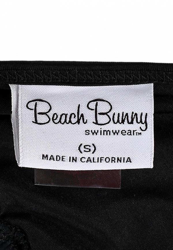 Лиф Beach Bunny G1507T1: изображение 3