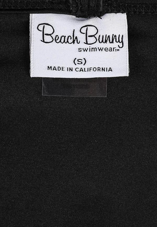 Женские плавки Beach Bunny G1507B6: изображение 4