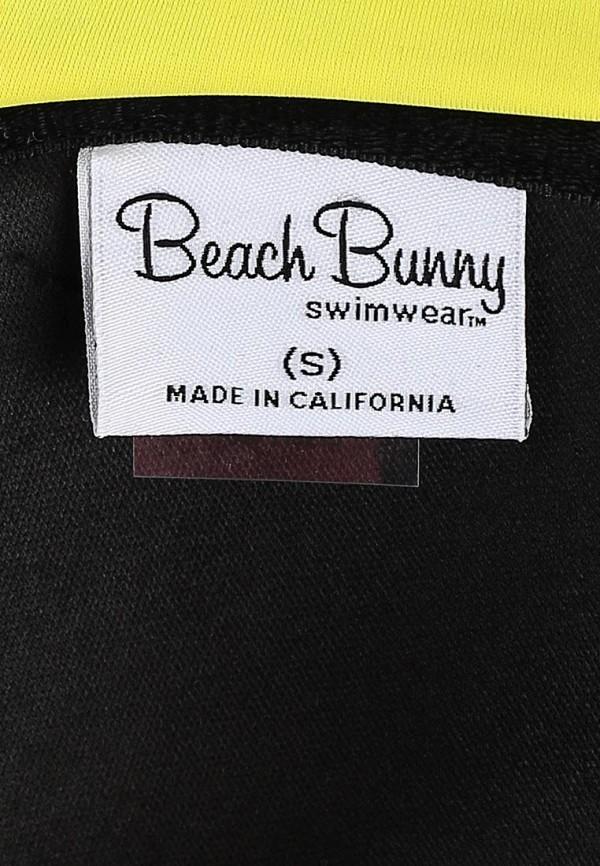 Лиф Beach Bunny G1509T3: изображение 3