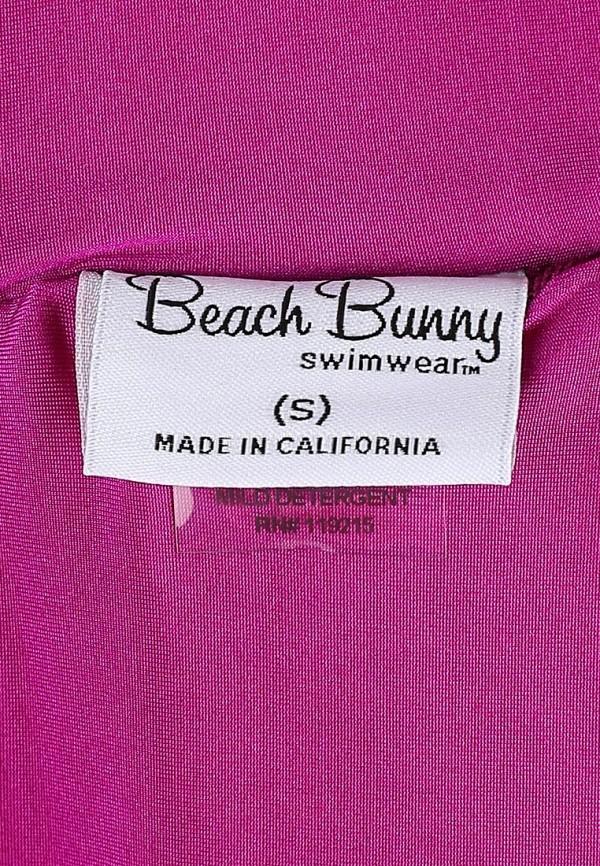 Женские пуш-ап Beach Bunny G1510T3: изображение 3