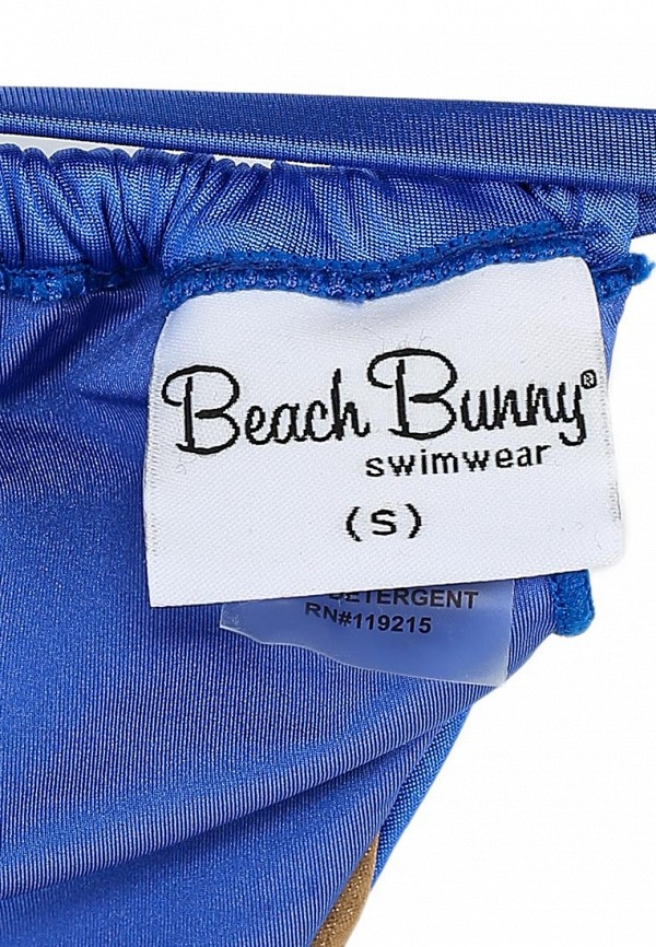 Женские бикини Beach Bunny G1508T1: изображение 8