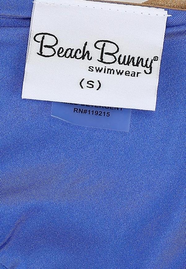 Женские плавки Beach Bunny G1508B1: изображение 4