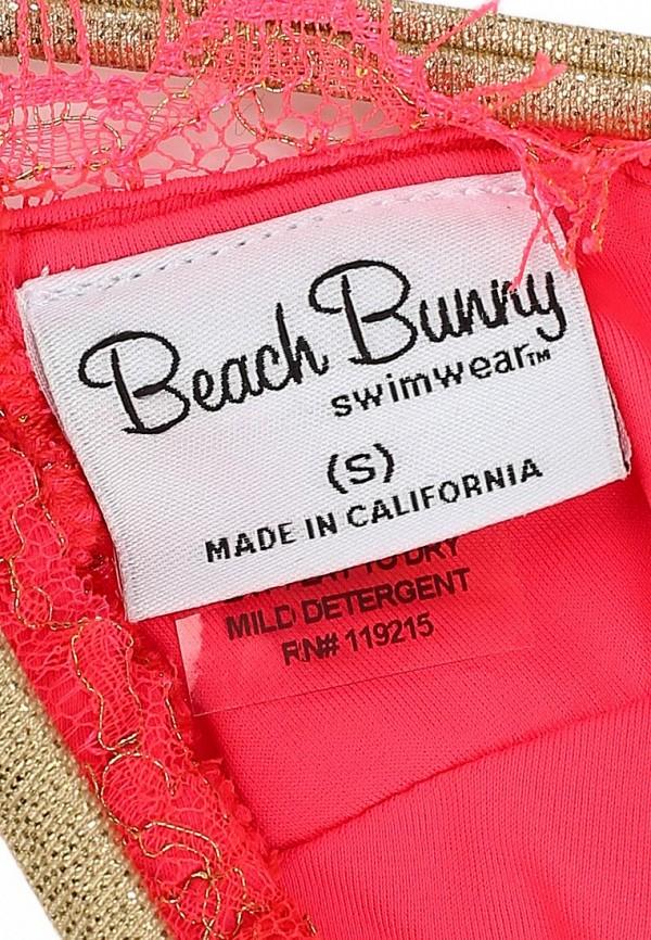 Лиф Beach Bunny G1511T1: изображение 7