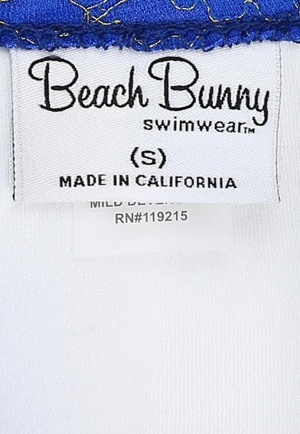 Женские пуш-ап Beach Bunny G1511T7: изображение 7
