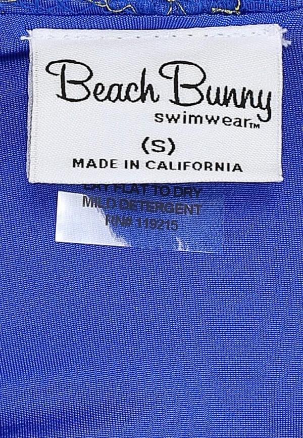 Женские плавки Beach Bunny G1511B2: изображение 7
