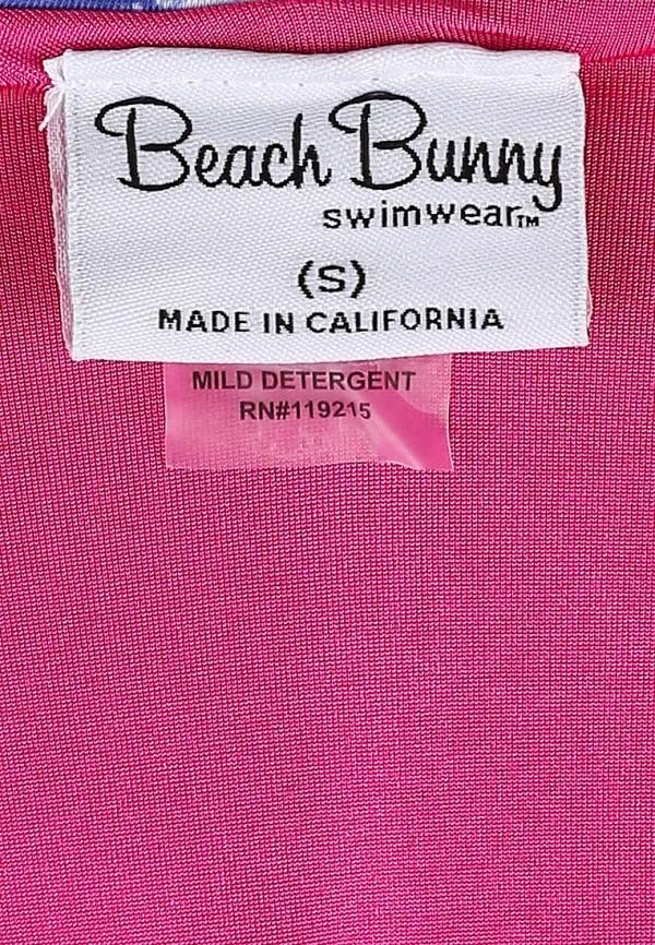 Женские плавки Beach Bunny L1517B1: изображение 3