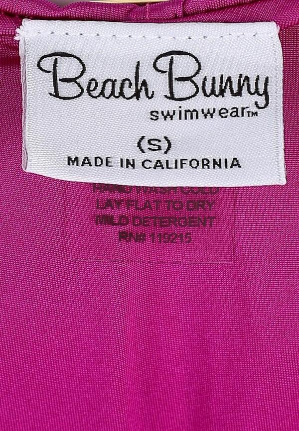 Женские плавки Beach Bunny G1510B1: изображение 2