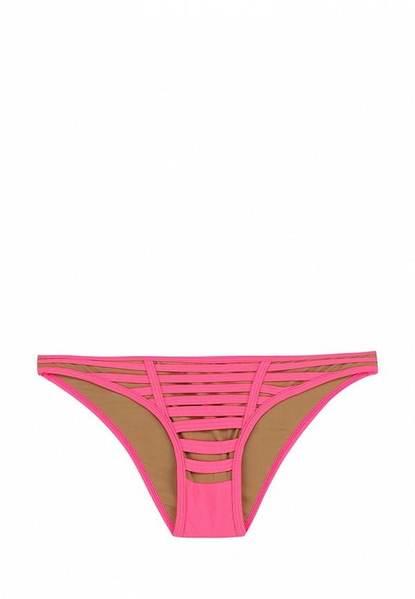 Женские плавки Beach Bunny B1512B1: изображение 1