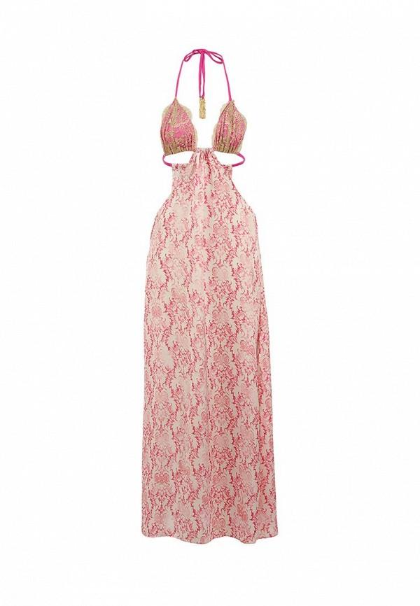 Платье-макси Beach Bunny L1544C4: изображение 2