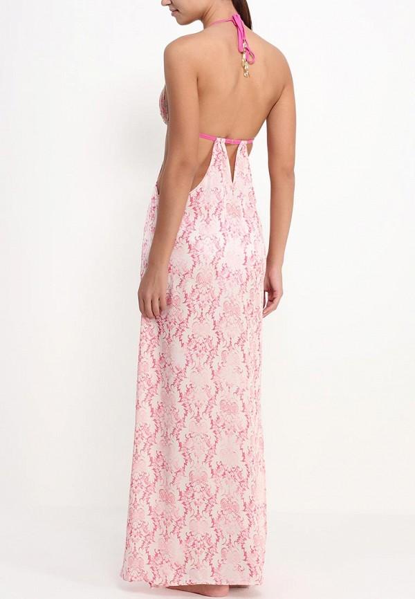 Платье-макси Beach Bunny L1544C4: изображение 5