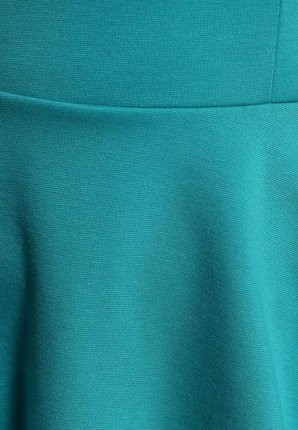 Блуза Bestia Donna 51000072: изображение 2