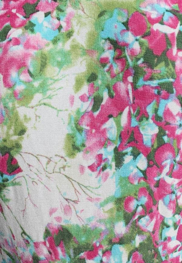 Джемпер Bestia Donna 51200260: изображение 2