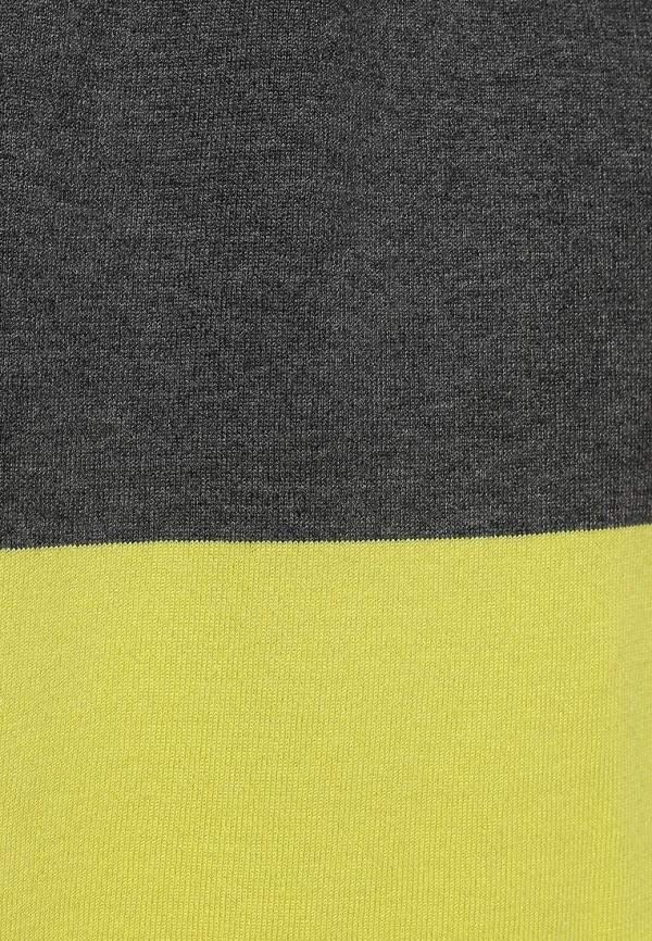 Джемпер Bestia Donna 51200261: изображение 3