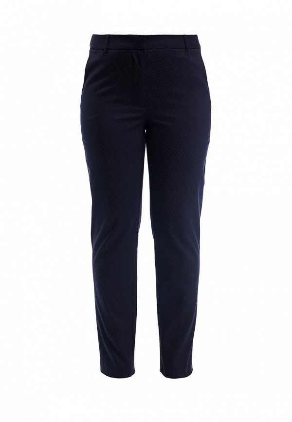 Женские брюки Bestia Donna 51600131: изображение 1
