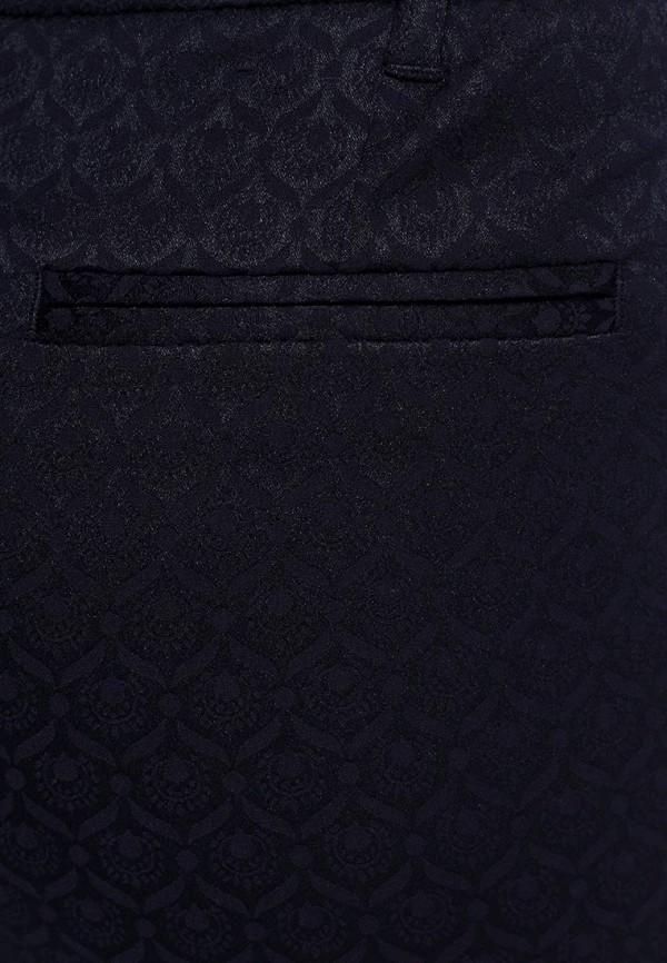 Женские брюки Bestia Donna 51600131: изображение 2