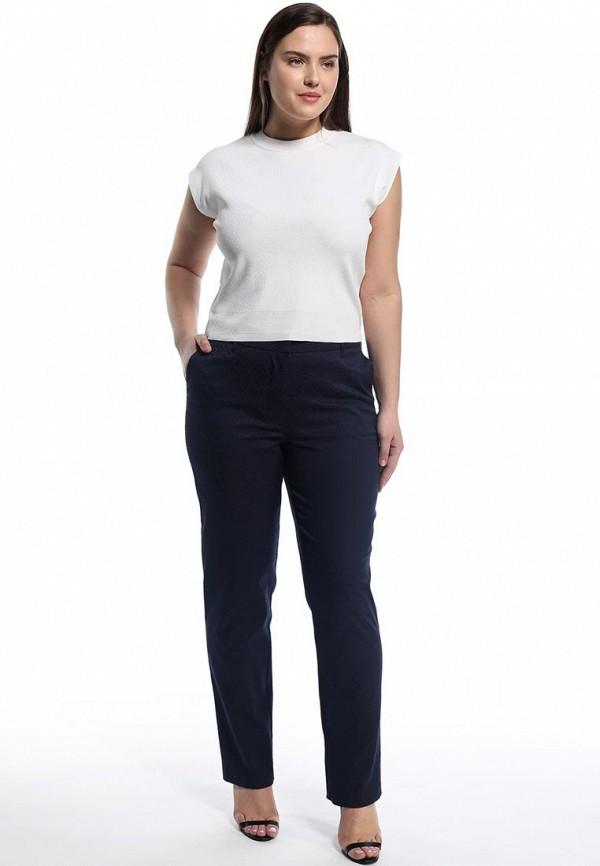Женские брюки Bestia Donna 51600131: изображение 3