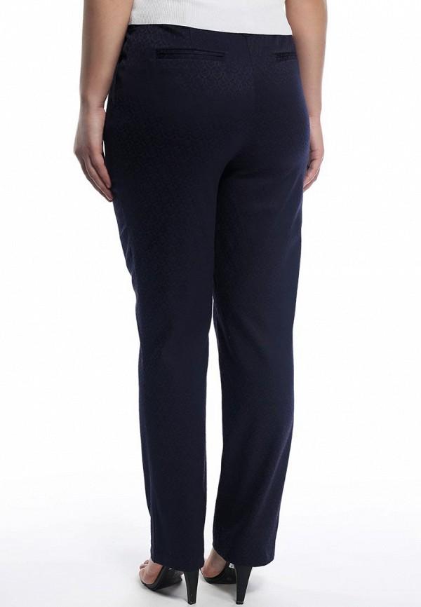 Женские брюки Bestia Donna 51600131: изображение 4