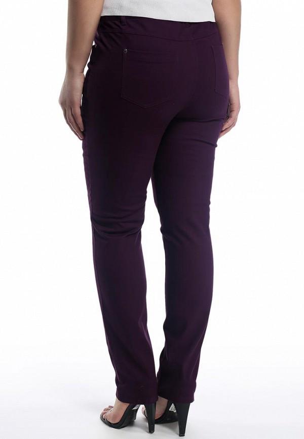 Женские джинсы Bestia Donna 51600132: изображение 3