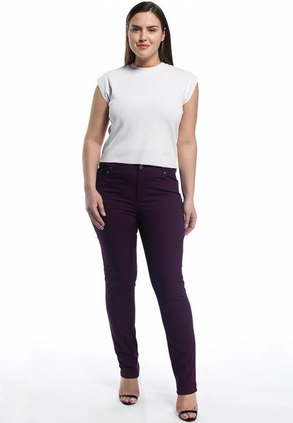 Женские джинсы Bestia Donna 51600132: изображение 4