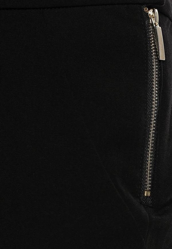 Женские классические брюки Bestia Donna 51600133: изображение 2