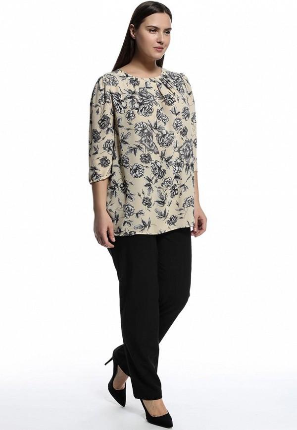 Женские классические брюки Bestia Donna 51600133: изображение 3
