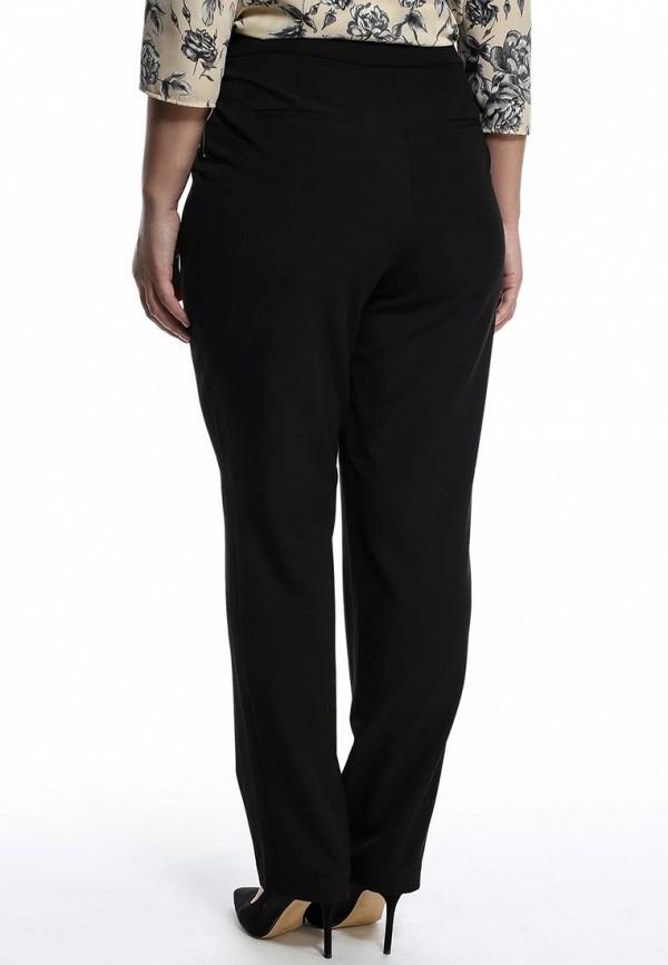Женские классические брюки Bestia Donna 51600133: изображение 4