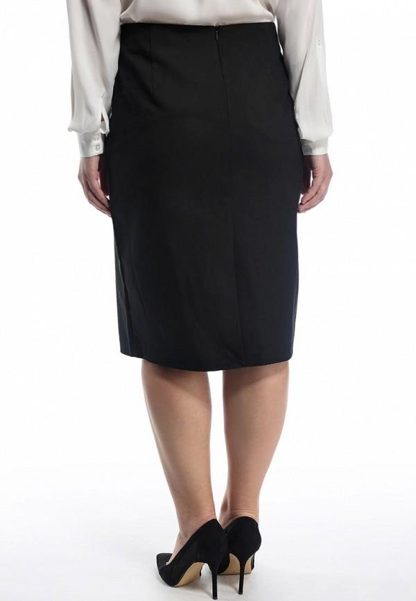 Прямая юбка Bestia Donna 51800148: изображение 5