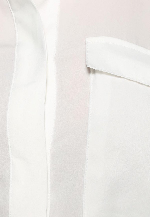 Блуза Bestia Donna 51900245: изображение 3