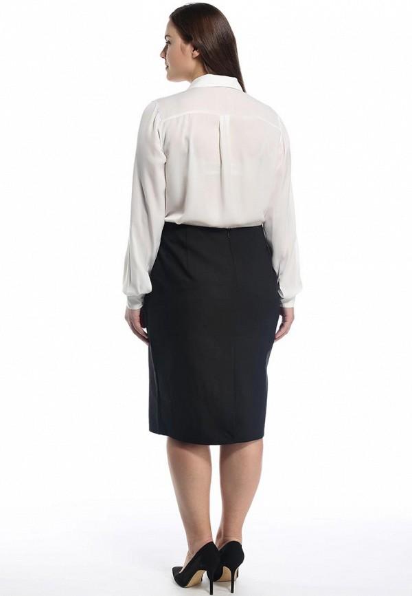 Блуза Bestia Donna 51900245: изображение 5