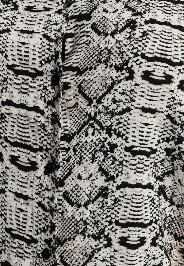 Блуза Bestia Donna 51900246: изображение 2