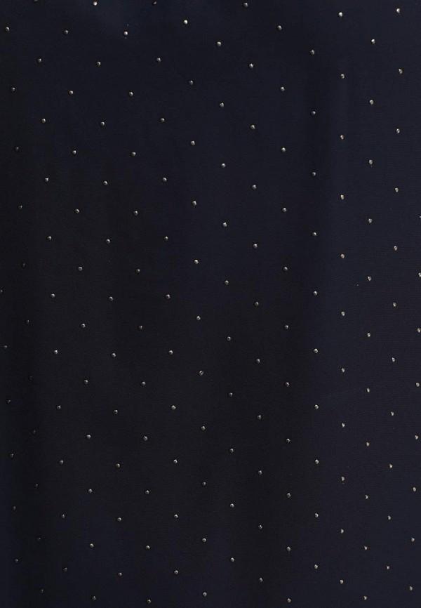 Блуза Bestia Donna 51900247: изображение 2