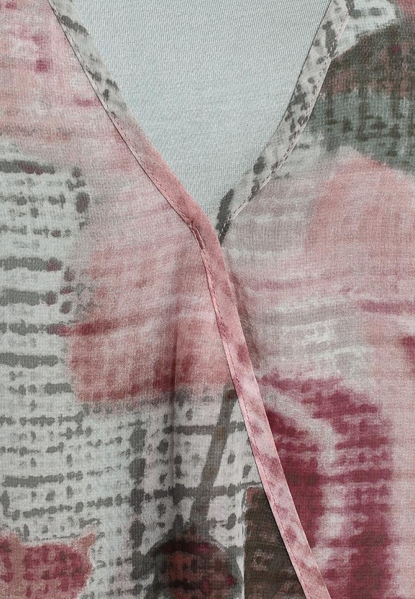 Блуза Bestia Donna 51900248: изображение 2
