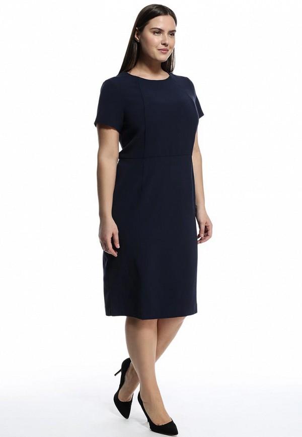 Платье Bestia Donna 52000368: изображение 4
