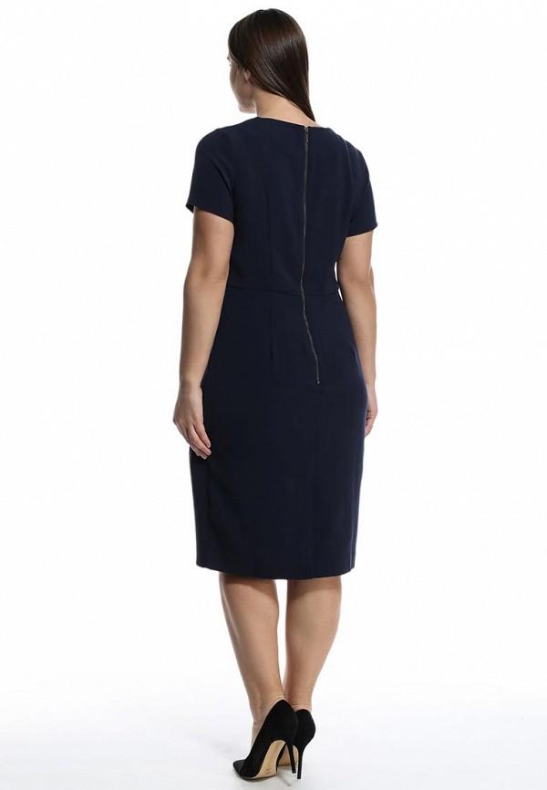 Платье Bestia Donna 52000368: изображение 5