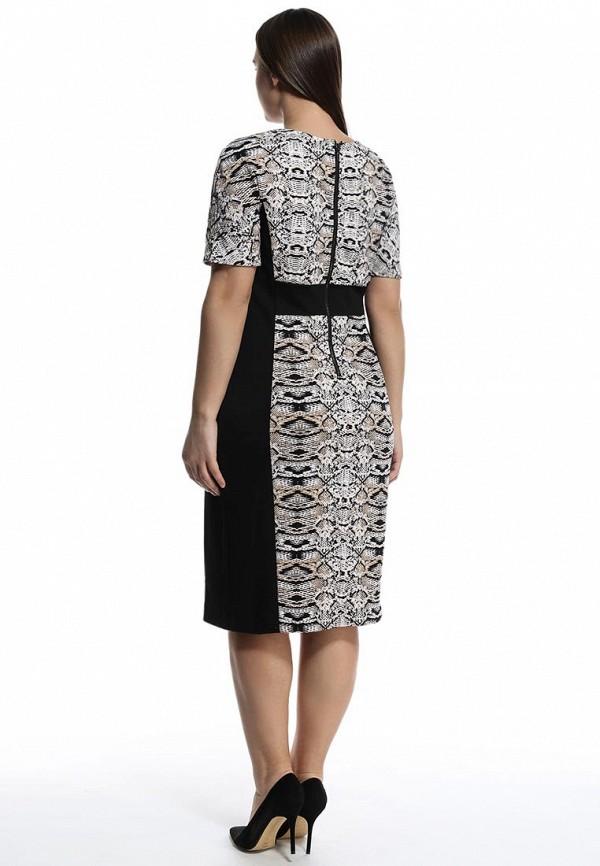 Платье Bestia Donna 52000369: изображение 4