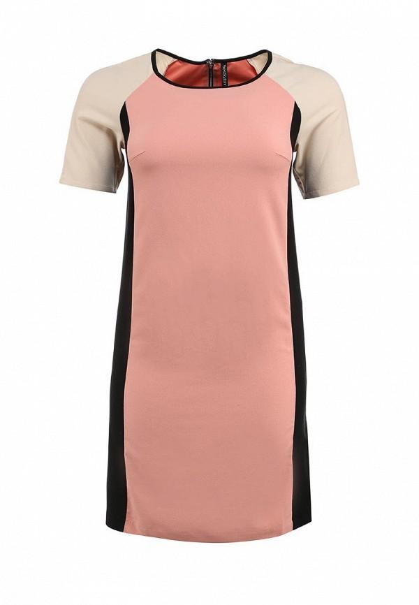 Платье Bestia Donna 52000370: изображение 1