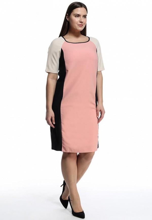 Платье Bestia Donna 52000370: изображение 4