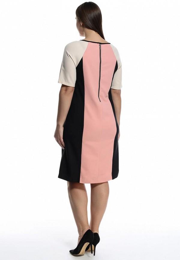 Платье Bestia Donna 52000370: изображение 5