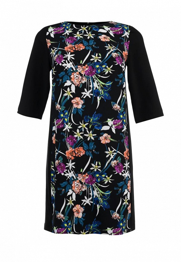 Платье Bestia Donna 52000371: изображение 1