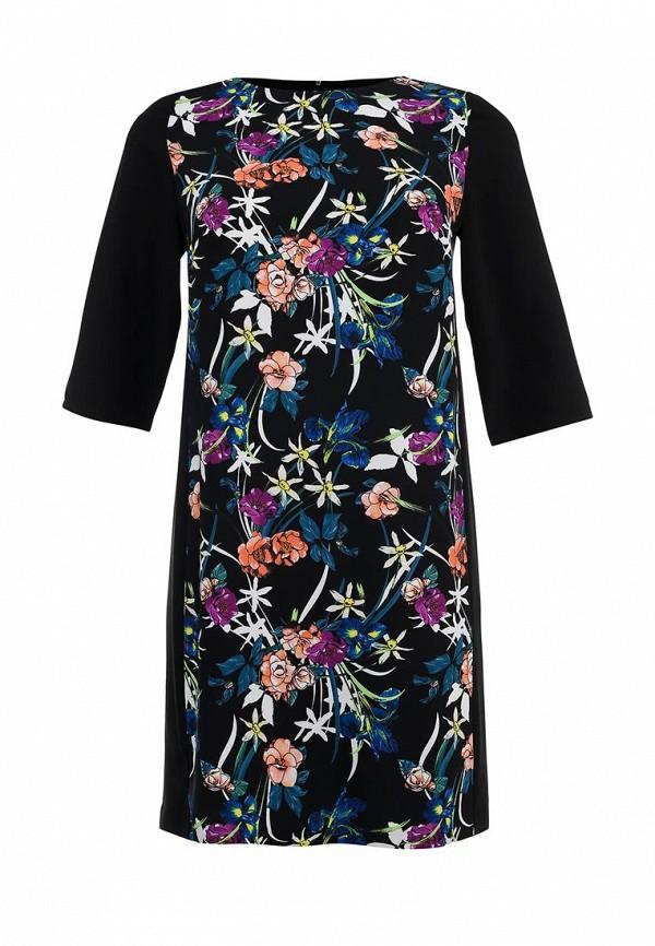 Платье Bestia Donna 52000371: изображение 2