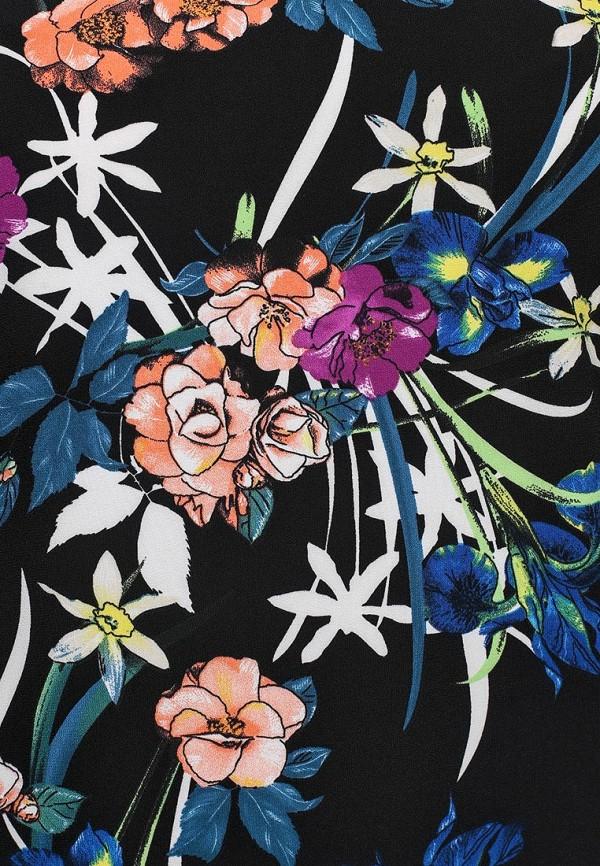 Платье Bestia Donna 52000371: изображение 3