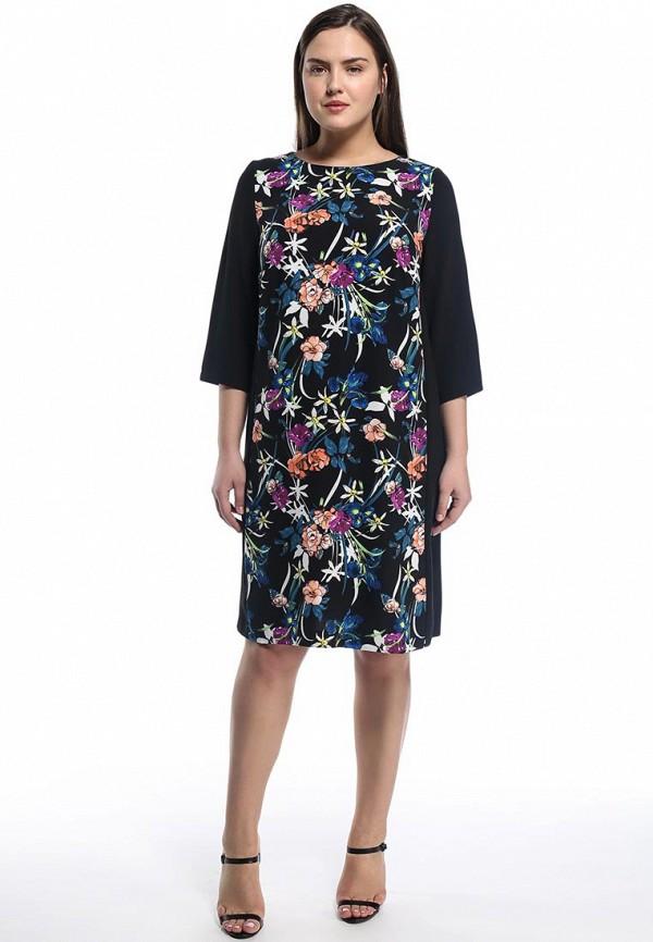 Платье Bestia Donna 52000371: изображение 4