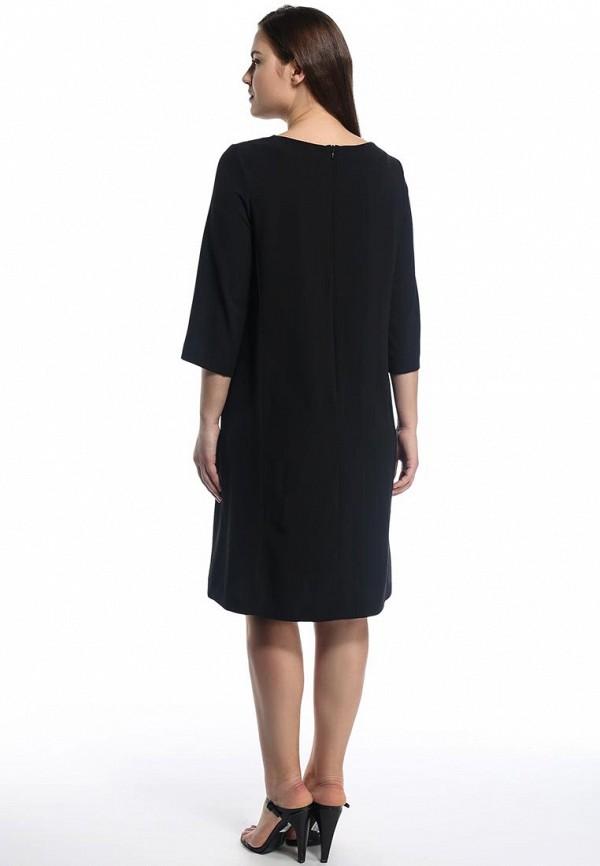 Платье Bestia Donna 52000371: изображение 5
